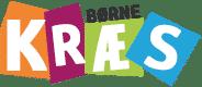 Børnekræs Logo