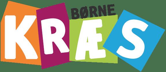 Boernekraes Logo